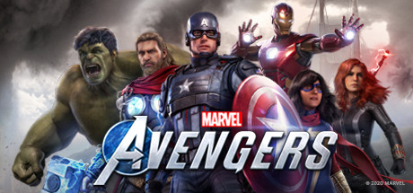 Marvel's: The Avengers Game Free Download