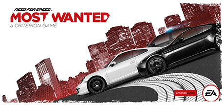 NFS Most Wanted 2012 Game Free Download