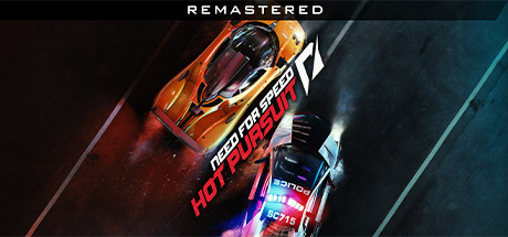 Need for Speed Hot Pursuit Remastered Game Free Download