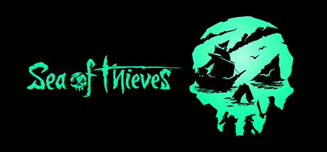 Sea of Thieves Game Free Download