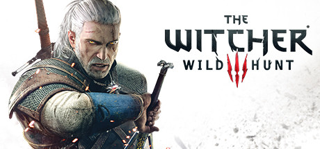 The Witcher® 3: Wild Hunt Game Free Download