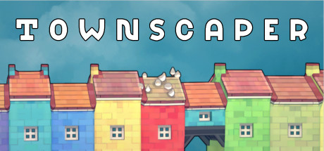 Townscaper game free download