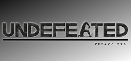 UNDEFEATED Game Free Download